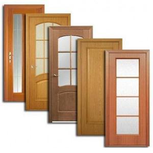 Двери, дверные блоки Аскиза