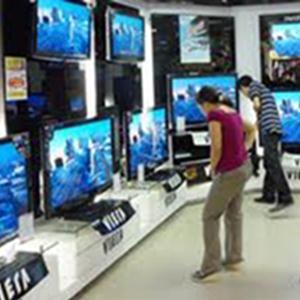 Магазины электроники Аскиза