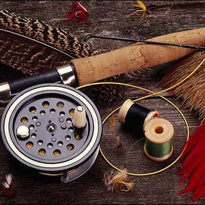 Охотничьи и рыболовные магазины Аскиза