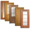 Двери, дверные блоки в Аскизе