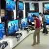 Магазины электроники в Аскизе