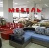 Магазины мебели в Аскизе