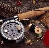 Охотничьи и рыболовные магазины в Аскизе