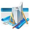 Строительные компании в Аскизе