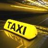 Такси в Аскизе