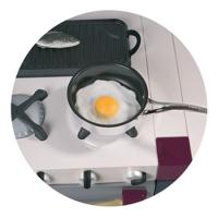 Тарика - иконка «кухня» в Аскизе
