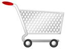 Деловой центр - иконка «продажа» в Аскизе
