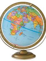 Туристическая компания Марко Поло - иконка «страна» в Аскизе