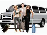 Туристическая компания Марко Поло - иконка «трансфер» в Аскизе